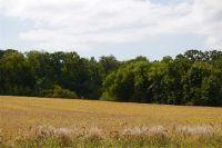 Home for sale: Lot 6 Heatherstone Ridge, Sun Prairie, WI 53590