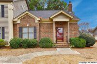Home for sale: 211 Danville Ct., Huntsville, AL 35802