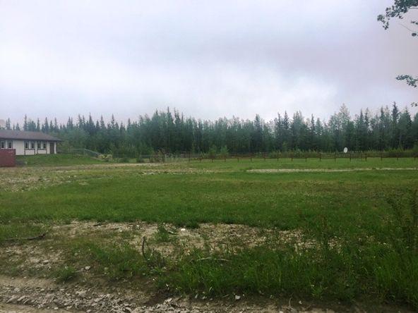 3478 Silverleaf Avenue, North Pole, AK 99705 Photo 4