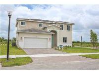 Home for sale: 201 N.E. 18 Terrace, Homestead, FL 33033