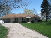 Home for sale: 3282 Fir, Bremen, IN 46506
