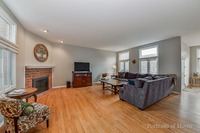 Home for sale: 21 Mashie Ct., Woodridge, IL 60517