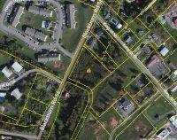 Home for sale: Blackburn Rd. S.E., Cleveland, TN 37312