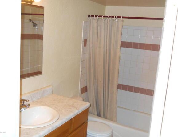 685 W. Union, Benson, AZ 85602 Photo 12