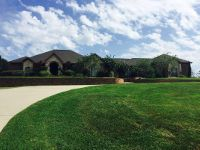 Home for sale: 261 W. Hwy. 3, Atoka, OK 74525