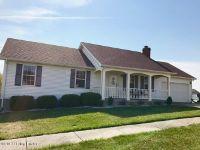Home for sale: 606 Vanderbilt Dr., Elizabethtown, KY 42701