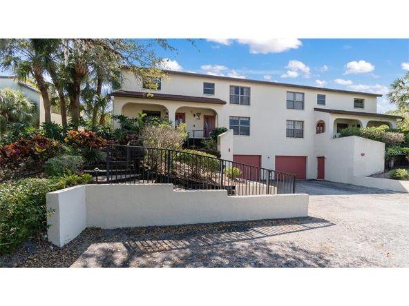 7515 34th Avenue W., Bradenton, FL 34209 Photo 2