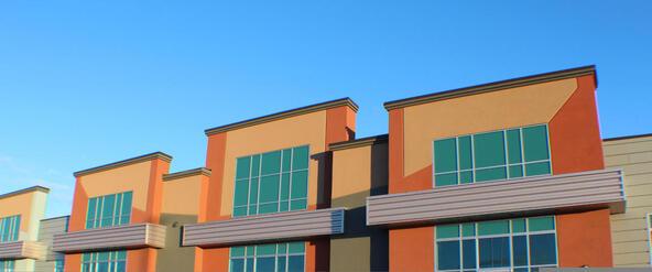 135 W. Dimond Blvd., Anchorage, AK 99515 Photo 3