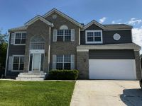 Home for sale: 4591 Hatch Ln., Lisle, IL 60532