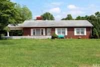 Home for sale: 50 Lakeside Ave., Granite Falls, NC 28630