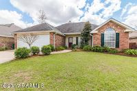 Home for sale: 200 Wallingsford, Youngsville, LA 70592