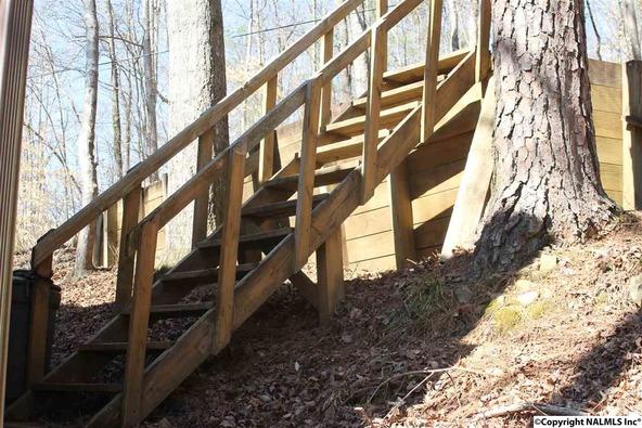 6332 County Rd. 40, Arley, AL 35541 Photo 35
