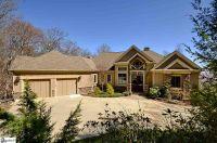 Home for sale: 11 Moss Falls Ln., Landrum, SC 29356