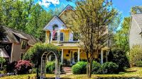 Home for sale: 4616 Brierwood Pl., Dunwoody, GA 30360