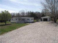 Home for sale: 31743 Monroe Rd. 452, Stoutsville, MO 65283