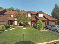 Home for sale: Daffodil, Freehold, NJ 07728