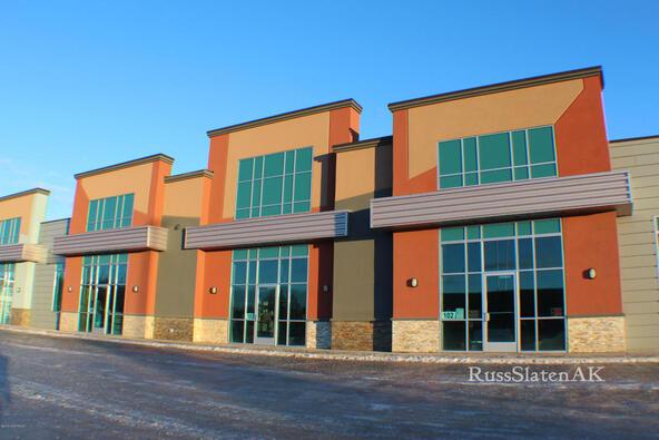 135 W. Dimond Blvd., Anchorage, AK 99515 Photo 4