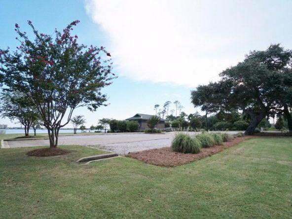 18138 Hwy. 180, Gulf Shores, AL 36542 Photo 41