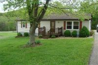 Home for sale: 1455 Springport-Ferry Rd., Owenton, KY 40363