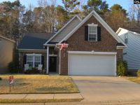 Home for sale: 23 Revelstone Way, Chapin, SC 29036
