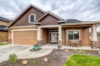 Home for sale: 3345 S. Como Ave., Meridian, ID 83642