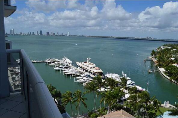 1900 Sunset Harbour Dr. # 1201, Miami Beach, FL 33139 Photo 2
