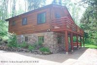 Home for sale: 6859 N. Leigh Creek Rd., Tetonia, ID 83452
