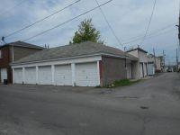 Home for sale: 585 Grant Rear, Hazleton, PA 18201