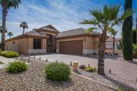 Home for sale: 4519 N. Clear Creek Dr., Litchfield Park, AZ 85340