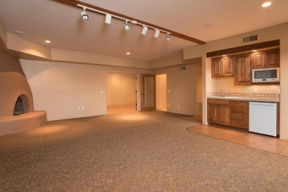 30 Paraiso Corte, Sedona, AZ 86351 Photo 23