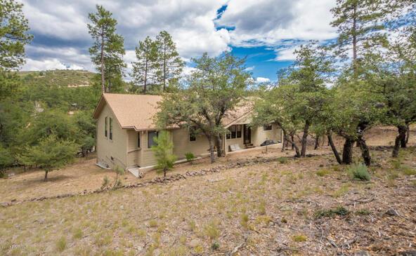 1585 Range Rd., Prescott, AZ 86303 Photo 33
