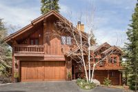 Home for sale: 229 Observation Ct., Tahoe City, CA 96145