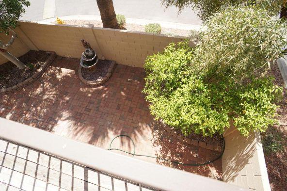 10223 N. 12th Pl., Phoenix, AZ 85020 Photo 4