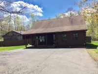 Home for sale: 23 Travis Ln., Newburgh, NY 12550