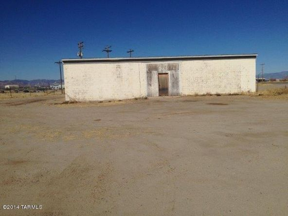 1253 E. Maley, Willcox, AZ 85643 Photo 13
