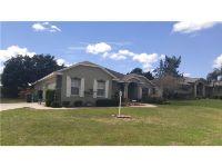 Home for sale: 9320 County Rd. 125b, Wildwood, FL 34785