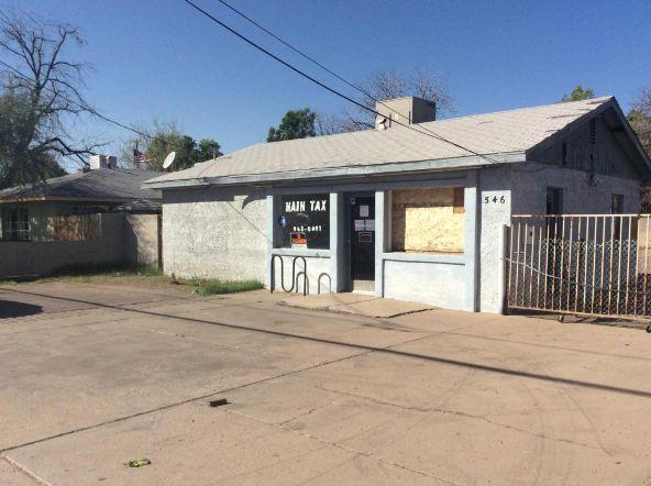 546 E. Broadway Rd., Mesa, AZ 85204 Photo 19