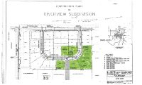 Home for sale: 548 Oak St.-Lot 9, Berlin, WI 54923