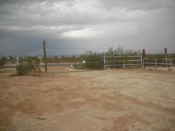 3907 W. Phillips Rd., Queen Creek, AZ 85142 Photo 56