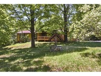 Home for sale: 63 Sleepy Valley Rd., Warwick, NY 10990