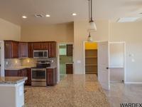 Home for sale: 3353 Roma Ct., Kingman, AZ 86401