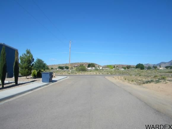 2746 Hunt Ave., Kingman, AZ 86401 Photo 3