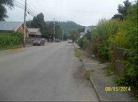 Home for sale: Cedar St., Loyall, KY 40854