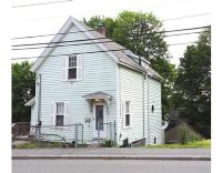 Home for sale: 137 Common St., Quincy, MA 02169