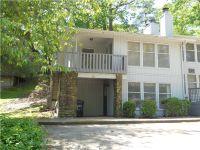 Home for sale: 68 Dogwood Dr., Bella Vista, AR 72715