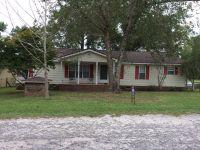 Home for sale: 1228 James Loop Rd., Manning, SC 29102