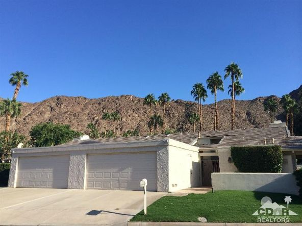 46634 Mountain Cove Dr. Drive, Indian Wells, CA 92210 Photo 42