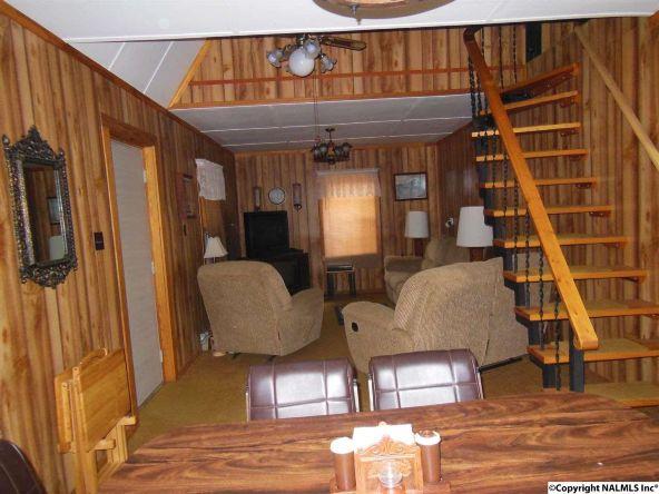 200 County Rd. 255, Centre, AL 35960 Photo 3