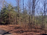 Home for sale: 2 Veteran Park Rd., Jamestown, KY 42629