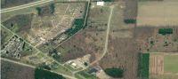 Home for sale: W. Derhammer Parkway, Paw Paw, MI 49079